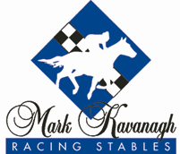 Mark Kavanagh – Racing Legend